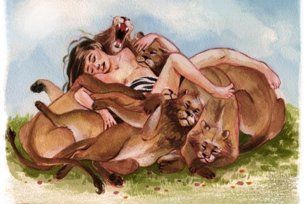 Feral_kid_lion_pile_crop