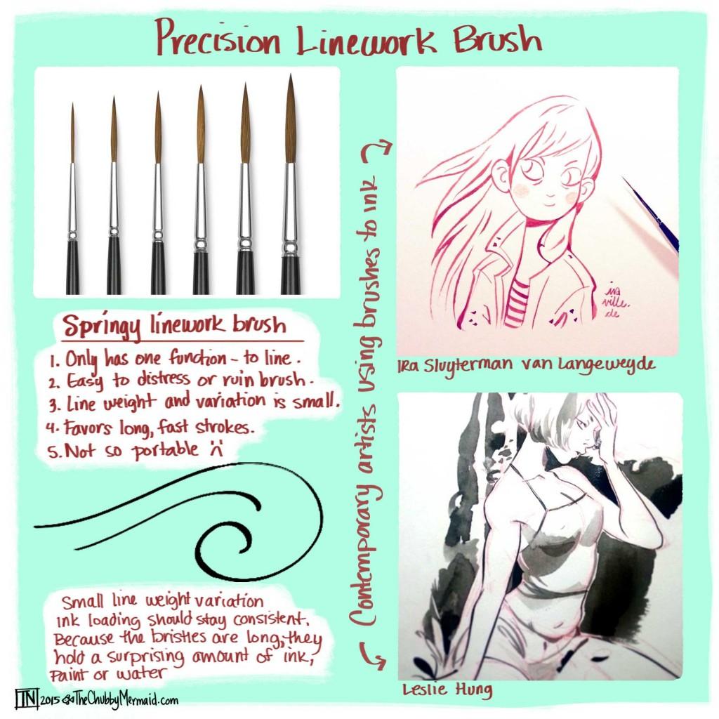 line_brush